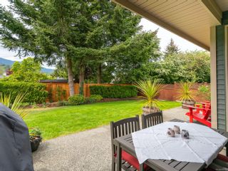 Photo 30: 463 Poets Trail Dr in : Na University District House for sale (Nanaimo)  : MLS®# 876110