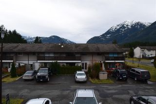 Photo 17: 28 500 Muchalat Pl in : NI Gold River Row/Townhouse for sale (North Island)  : MLS®# 869583