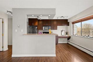 Photo 9: 305 2330 MAPLE STREET in Vancouver: Kitsilano Condo for sale (Vancouver West)  : MLS®# R2546675