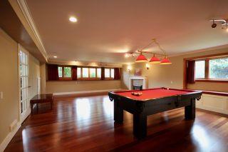 Photo 17: 5235 11 Avenue in Delta: Tsawwassen Central House for sale (Tsawwassen)  : MLS®# R2475558
