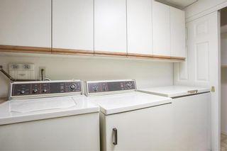 Photo 16: 404 160 Tuxedo Avenue in Winnipeg: Tuxedo condo for sale (1E)  : MLS®# 202027474