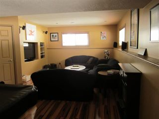Photo 29: 8235 Glenwood Drive Drive in Edson: Glenwood Country Residential for sale : MLS®# 30297