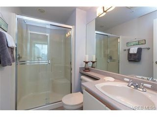 Photo 11: 1103 1020 View St in VICTORIA: Vi Downtown Condo for sale (Victoria)  : MLS®# 725943