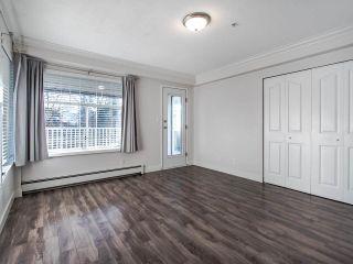 "Photo 11: 306 20561 113 Avenue in Maple Ridge: Southwest Maple Ridge Condo for sale in ""WARESLEY PLACE"" : MLS®# R2524789"