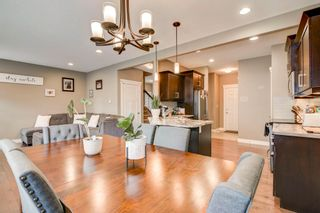 Photo 15: 94 8602 SOUTHFORT Boulevard: Fort Saskatchewan House Half Duplex for sale : MLS®# E4248296