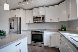 Photo 12: 52 Mackenzie Way: Carstairs Detached for sale : MLS®# A1131097