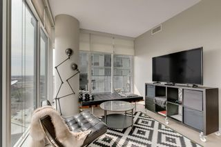 Photo 11: 1904 1122 3 Street SE in Calgary: Beltline Apartment for sale : MLS®# A1105537