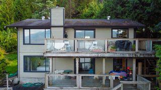 Photo 9: 7035 PORPOISE Drive in Sechelt: Sechelt District House for sale (Sunshine Coast)  : MLS®# R2621611