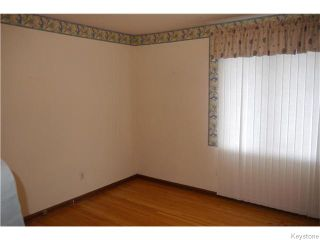 Photo 14: 75 Radcliffe Road in Winnipeg: Fort Richmond Residential for sale (1K)  : MLS®# 1627386