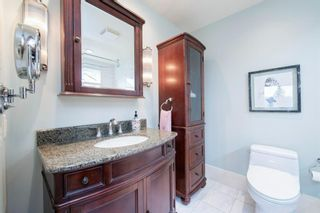 Photo 23: 44 Strathlorne Crescent SW in Calgary: Strathcona Park Detached for sale : MLS®# A1145486