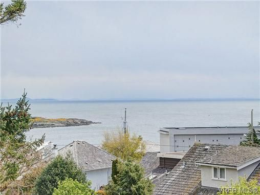 Photo 18: Photos: 244 King George Terrace in VICTORIA: OB Gonzales Residential for sale (Oak Bay)  : MLS®# 328404