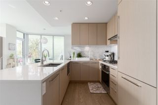 Photo 7: 430 3563 ROSS DRIVE in Vancouver: University VW Condo for sale (Vancouver West)  : MLS®# R2546572