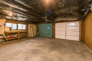Photo 40: 12002 41 Street in Edmonton: Zone 23 House for sale : MLS®# E4239522