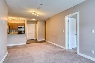 Photo 9: 412 20 Kincora Glen Park NW in Calgary: Kincora Apartment for sale : MLS®# A1144982