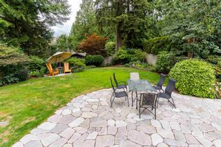 Photo 3: 2774 SECHELT Drive in North Vancouver: Blueridge NV House for sale : MLS®# R2603403