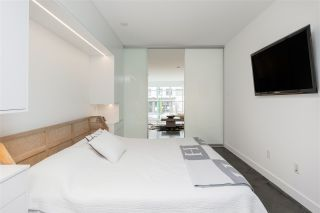"""Photo 25: 272 E 2ND Avenue in Vancouver: Mount Pleasant VE Condo for sale in """"JACOBSEN"""" (Vancouver East)  : MLS®# R2545378"""