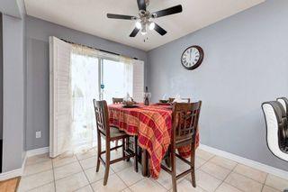 Photo 8: 1148 Upper Wentworth Street in Hamilton: Crerar House (2-Storey) for sale : MLS®# X5371936