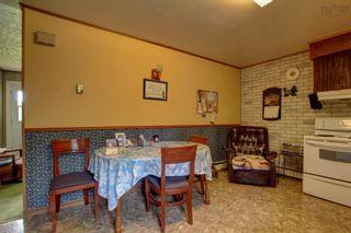 Photo 7: 1493 North Main Street in Westville: 107-Trenton,Westville,Pictou Residential for sale (Northern Region)  : MLS®# 202121313