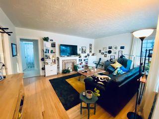 Photo 7: 414 13 Avenue NE in Calgary: Renfrew Detached for sale : MLS®# A1067656