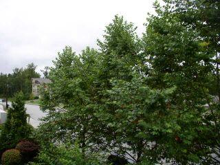 "Photo 15: 412 11609 227TH Street in Maple_Ridge: East Central Condo for sale in ""EMERALD MANOR"" (Maple Ridge)  : MLS®# V730778"