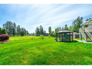 Photo 26: 7808 TAVERNIER Terrace in Mission: Mission BC House for sale : MLS®# R2580500