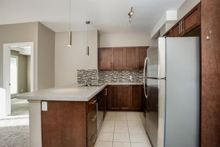 Photo 5: 2207 604 East Lake Boulevard NE: Airdrie Apartment for sale : MLS®# A1056519