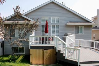 Photo 5: 24 OVERTON Place: St. Albert House for sale : MLS®# E4254889