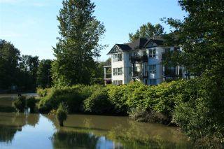 """Photo 19: 106 4955 RIVER Road in Delta: Neilsen Grove Condo for sale in """"Shore Walk"""" (Ladner)  : MLS®# R2302052"""