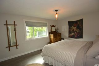 """Photo 19: 4042 9TH Avenue in Smithers: Smithers - Town House for sale in """"Walnut Park"""" (Smithers And Area (Zone 54))  : MLS®# R2487827"""