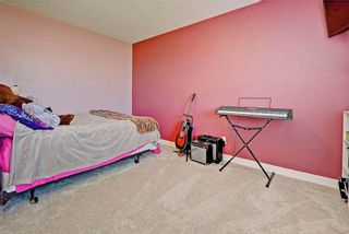 Photo 23: 784 LUXSTONE Landing SW: Airdrie House for sale : MLS®# C4160594