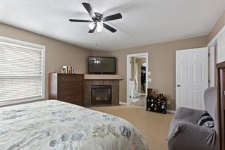 Photo 23:  in Calgary: Panorama Hills Detached for sale : MLS®# A1043015