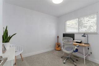 Photo 17: 1460 HAMBER Court in North Vancouver: Indian River House for sale : MLS®# R2479109