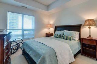 Photo 19: 410 33 Ellen Street in Barrie: City Centre Condo for sale : MLS®# S5302188