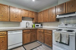 Photo 16: 73 23 Glamis Drive SW in Calgary: Glamorgan Row/Townhouse for sale : MLS®# A1146145