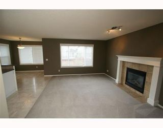 Photo 4: 11323 ROCKYVALLEY Drive NW in CALGARY: Rocky Ridge Ranch Residential Detached Single Family for sale (Calgary)  : MLS®# C3360614
