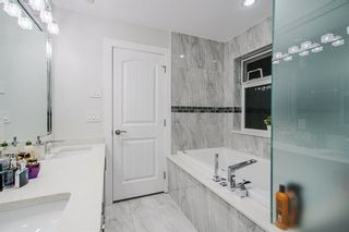 Photo 23: 1008 E 64TH Avenue in Vancouver: South Vancouver House for sale (Vancouver East)  : MLS®# R2600101
