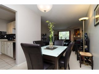 """Photo 8: 210 9946 151ST Street in Surrey: Guildford Condo for sale in """"Westchester"""" (North Surrey)  : MLS®# F1414151"""
