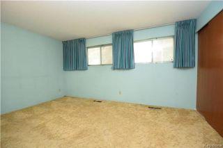 Photo 6: 34 Gilia Drive in Winnipeg: Garden City Residential for sale (4G)  : MLS®# 1720686