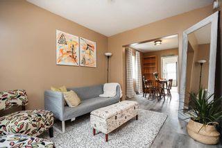 Photo 3: 400 Thames Avenue in Winnipeg: Elmwood Residential for sale (3A)  : MLS®# 202109055