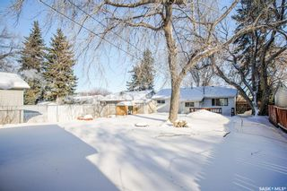 Photo 16: 309 V Avenue North in Saskatoon: Mount Royal SA Residential for sale : MLS®# SK841492