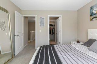 Photo 18: 156 603 Watt Boulevard SW in Edmonton: Zone 53 Townhouse for sale : MLS®# E4245734