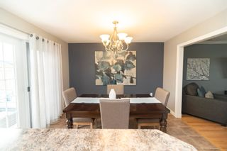 Photo 11: 30 Trinity Way in Timberlea: 40-Timberlea, Prospect, St. Margaret`S Bay Residential for sale (Halifax-Dartmouth)  : MLS®# 202117875