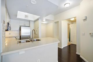 Photo 12: SAN DIEGO Condo for sale : 1 bedrooms : 2400 5Th Ave #312