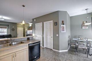 Photo 14: 5107 111 Tarawood Lane NE in Calgary: Taradale Row/Townhouse for sale : MLS®# A1071290