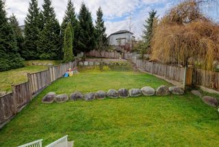 "Photo 31: 24038 MCCLURE Drive in Maple Ridge: Albion House for sale in ""MAPLE CREST"" : MLS®# R2532908"