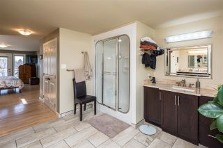 Photo 29: 9651 85 Street in Edmonton: Zone 18 House for sale : MLS®# E4233701