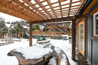 Photo 83: 2569 Dunsmuir Ave in : CV Cumberland House for sale (Comox Valley)  : MLS®# 866614