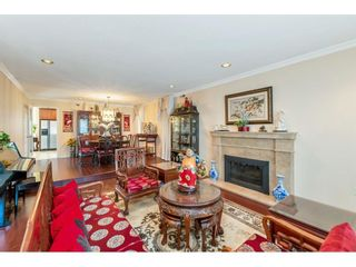 "Photo 7: 9238 MCCUTCHEON Place in Richmond: Broadmoor House for sale in ""Broadmoor"" : MLS®# R2572081"
