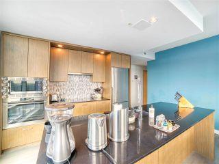 Photo 11: 2806 13495 CENTRAL AVENUE in Surrey: Whalley Condo for sale (North Surrey)  : MLS®# R2537211