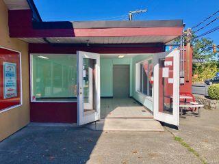 Photo 1: 4592 West Saanich Rd in Saanich: SW Royal Oak Retail for lease (Saanich West)  : MLS®# 886673